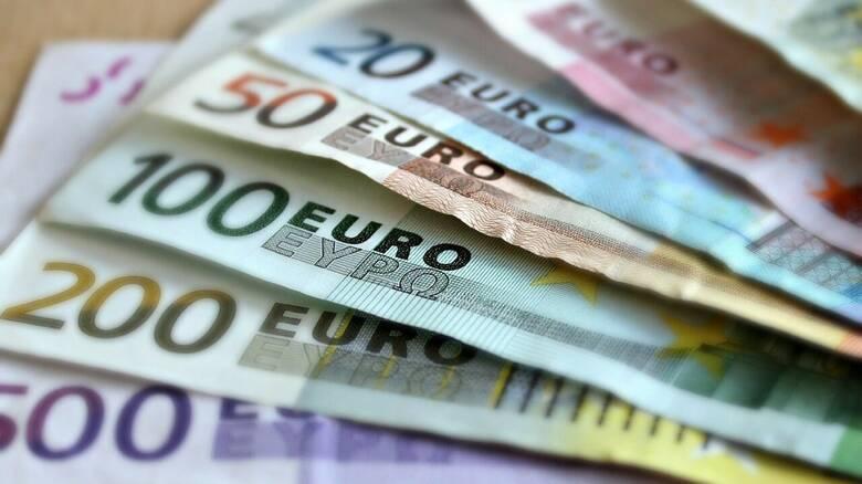 Πώς θα πληρωθούν οι φετινοί φόροι: Όλοι οι διακανονισμοί - ανάσα για τους οφειλέτες