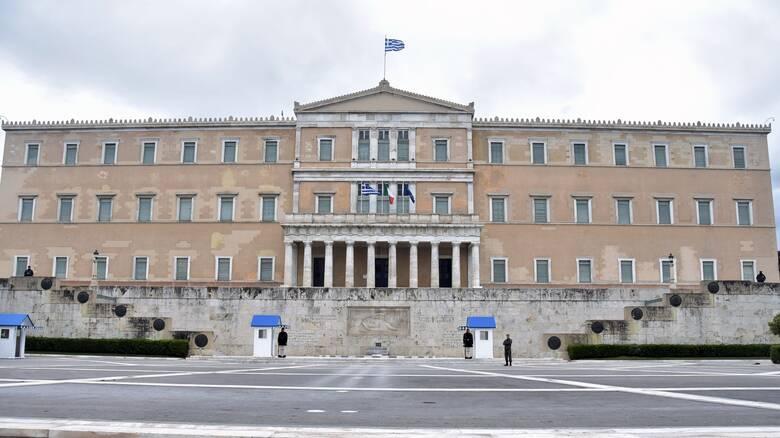 Νέα μέτρα στήριξης άνω του 1,4 δισ. ευρώ κατέθεσε η κυβέρνηση στη Βουλή – Ποιους αφορούν