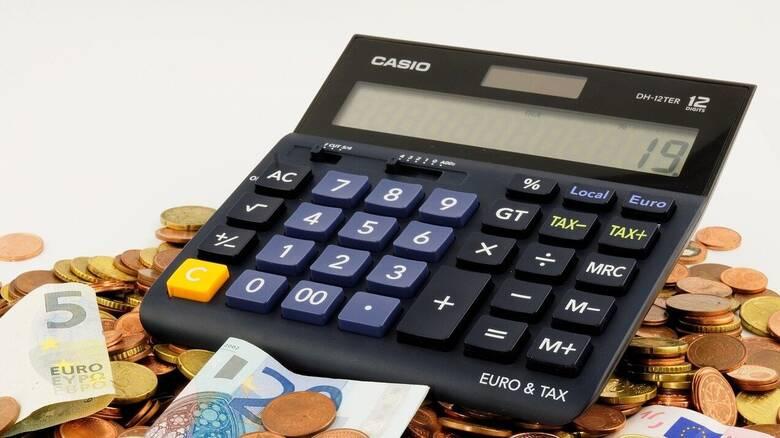 Προκαταβολή φόρου: Ανάσα για τις επιχειρήσεις – «Παράθυρο» να ισχύσει και το 2021