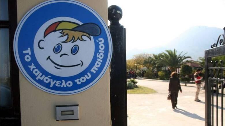 Θεσσαλονίκη: Εξαφανίστηκε 13χρονος από την περιοχή της Σταυρούπολης