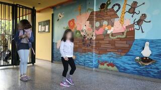Κορωνοϊός - Σύψας: Τα σχολεία ανοίγουν με τη μέγιστη ασφάλεια αλλά δεν θα αποφύγουμε τα κρούσματα