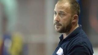 Θλίψη στον ελληνικό αθλητισμό: Νεκρός σε τροχαίο ο Αλέξης Σταϊκόπουλος