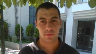 Θλίψη στο Αγρίνιο: Πέθανε 27χρονος εθελοντής πυροβέστης