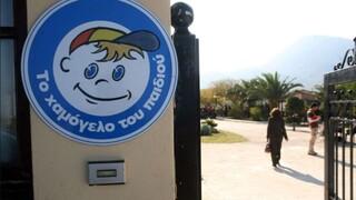 Θεσσαλονίκη: Βρέθηκε ο 13χρονος που είχε εξαφανιστεί από την περιοχή της Σταυρούπολης