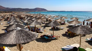 Αδιάθετα δελτία κοινωνικού τουρισμού: Πώς θα γίνει η αναδιανομή
