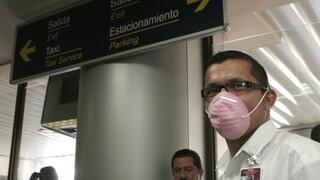 Kορωνοϊός: Ερευνητές κάνουν δοκιμές μιας θεραπείας βασισμένη σε αντισώματα αλόγων