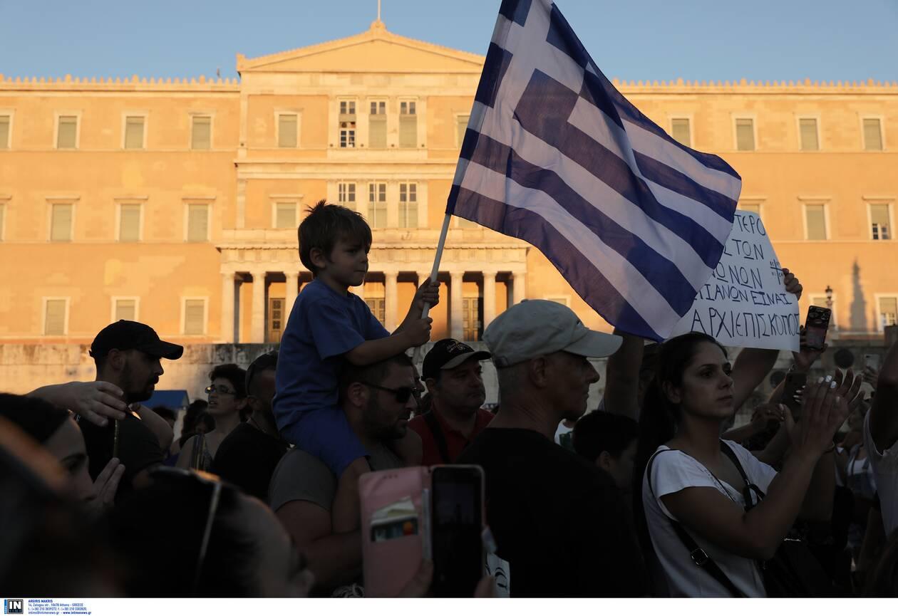 https://cdn.cnngreece.gr/media/news/2020/09/06/233415/photos/snapshot/2965572.jpg