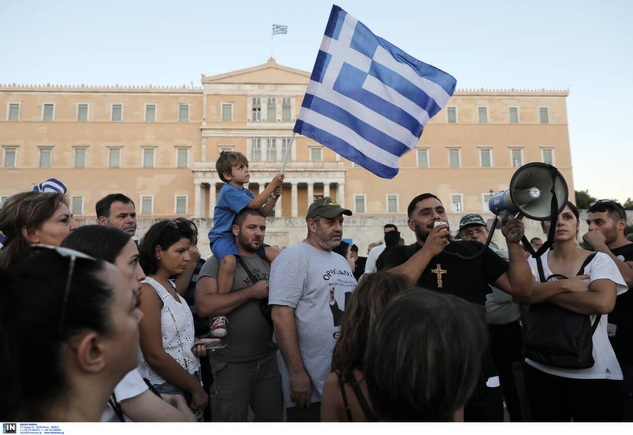 https://cdn.cnngreece.gr/media/news/2020/09/06/233415/photos/snapshot/2965647.jpg