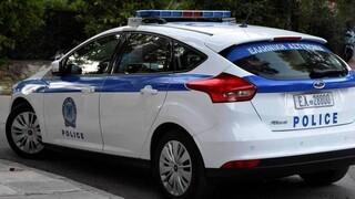 Θεσσαλονίκη: Χτύπησαν και πάλι οι διαρρήκτες τους ενός εκατομμυρίου