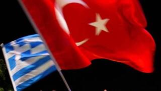 Bloomberg: Η Τουρκία έχει απομονωθεί, ενώ η Ελλάδα αποκτά όλο και περισσότερους συμμάχους