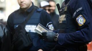 Σοβαρή καταγγελία πολίτη: Ειδικός φρουρός τον σταμάτησε, τον εκβίασε και του ζήτησε 40.000 ευρώ