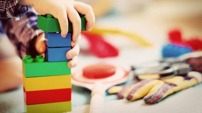 Επίδομα παιδιού: Τέλος Σεπτεμβρίου θα καταβληθεί η δ' δόση