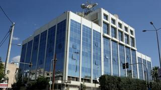 Big Brother: Ο ΣΚΑΪ διακόπτει προσωρινά το live streaming του ριάλιτι