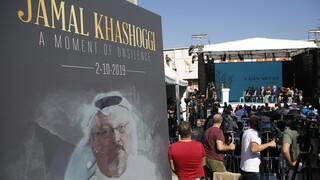 Υπόθεση Κασόγκι: Οι Δημοσιογράφοι Χωρίς Σύνορα καταγγέλλουν τη δικαστική απόφαση