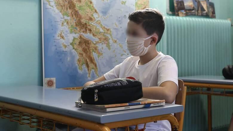 Άνοιγμα σχολείων: Έτσι θα γίνει φέτος ο αγιασμός - Τα 16 μέτρα προστασίας