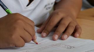 Κορωνοϊός- Άνοιγμα σχολείων: Τι προτείνουν Αμερικανοί επιστήμονες για μεγαλύτερη ασφάλεια