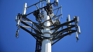 EY: Εκτόξευση των επενδύσεων σε εφαρμογές και υποδομές δικτύων 5G παγκοσμίως