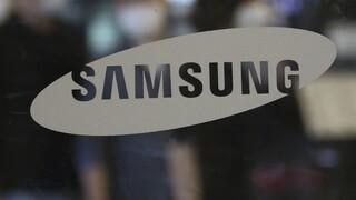 H Samsung στο «κλαμπ» των κατασκευαστών 5G εξοπλισμού