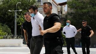 Δίκη Μακρή: Την ενοχή των δύο αδελφών ζήτησε ο εισαγγελέας