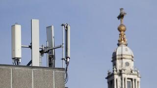 Στο 5G ετοιμάζονται να επενδύσουν οι επιχειρήσεις παγκοσμίως