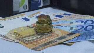 Επίδομα 534 ευρώ: Εγκρίθηκε το κονδύλι για την καταβολή στις 10 Σεπτεμβρίου - Οι δικαιούχοι