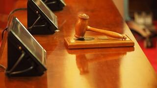 Η Ρωσία καταδικάσθηκε από το ΕΔΔΑ για δύο υποθέσεις προσβολή της ελευθερίας της έκφρασης