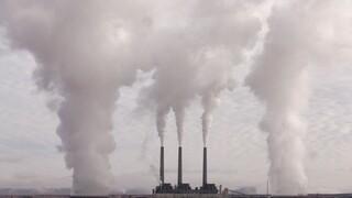 Νέα μελέτη: Στις πολυεθνικές εταιρείες οφείλεται σχεδόν το 1/5 των παγκόσμιων εκπομπών CO2