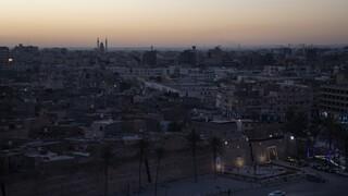 Μαρόκο: Σε καλό στάδιο οι συνομιλίες για τη Λιβύη