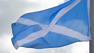 Brexit: Σκωτία και Ουαλία δηλώνουν πως το Ηνωμένο Βασίλειο κλέβει αποκεντρωμένες εξουσίες