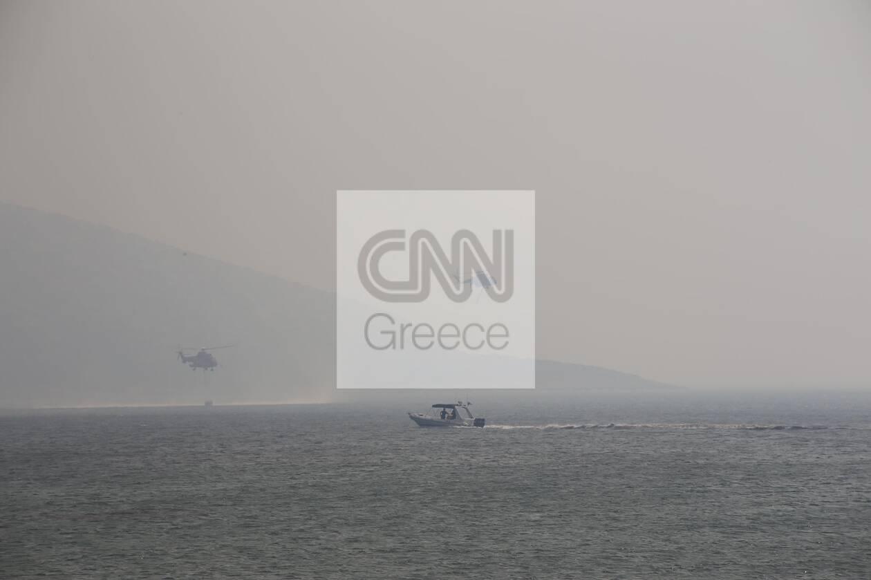https://cdn.cnngreece.gr/media/news/2020/09/09/233818/photos/snapshot/118993977_3215312888586876_3307597176436911360_n.jpg