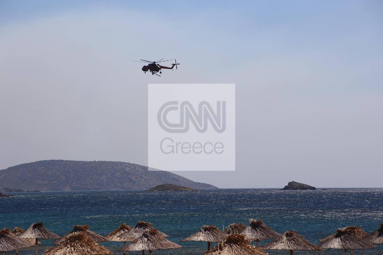 https://cdn.cnngreece.gr/media/news/2020/09/09/233818/photos/snapshot/5f58d723a4de2.jpg