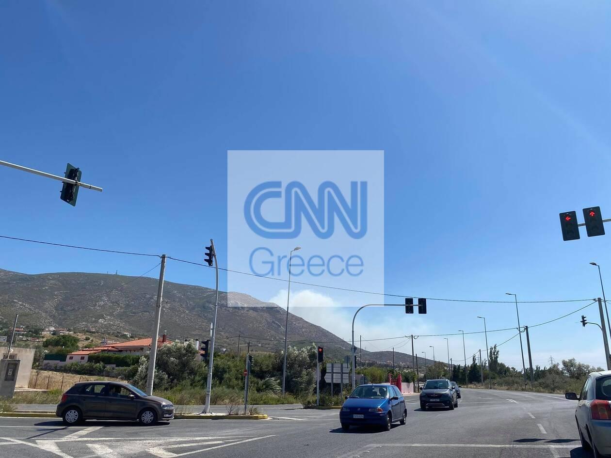 https://cdn.cnngreece.gr/media/news/2020/09/09/233818/photos/snapshot/5f58d72413aa4.jpg