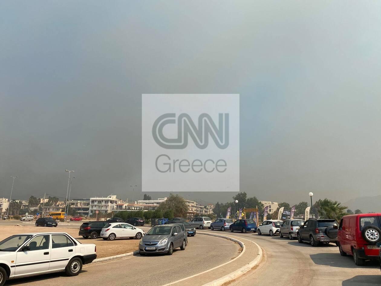 https://cdn.cnngreece.gr/media/news/2020/09/09/233818/photos/snapshot/5f58d72484a63.jpg