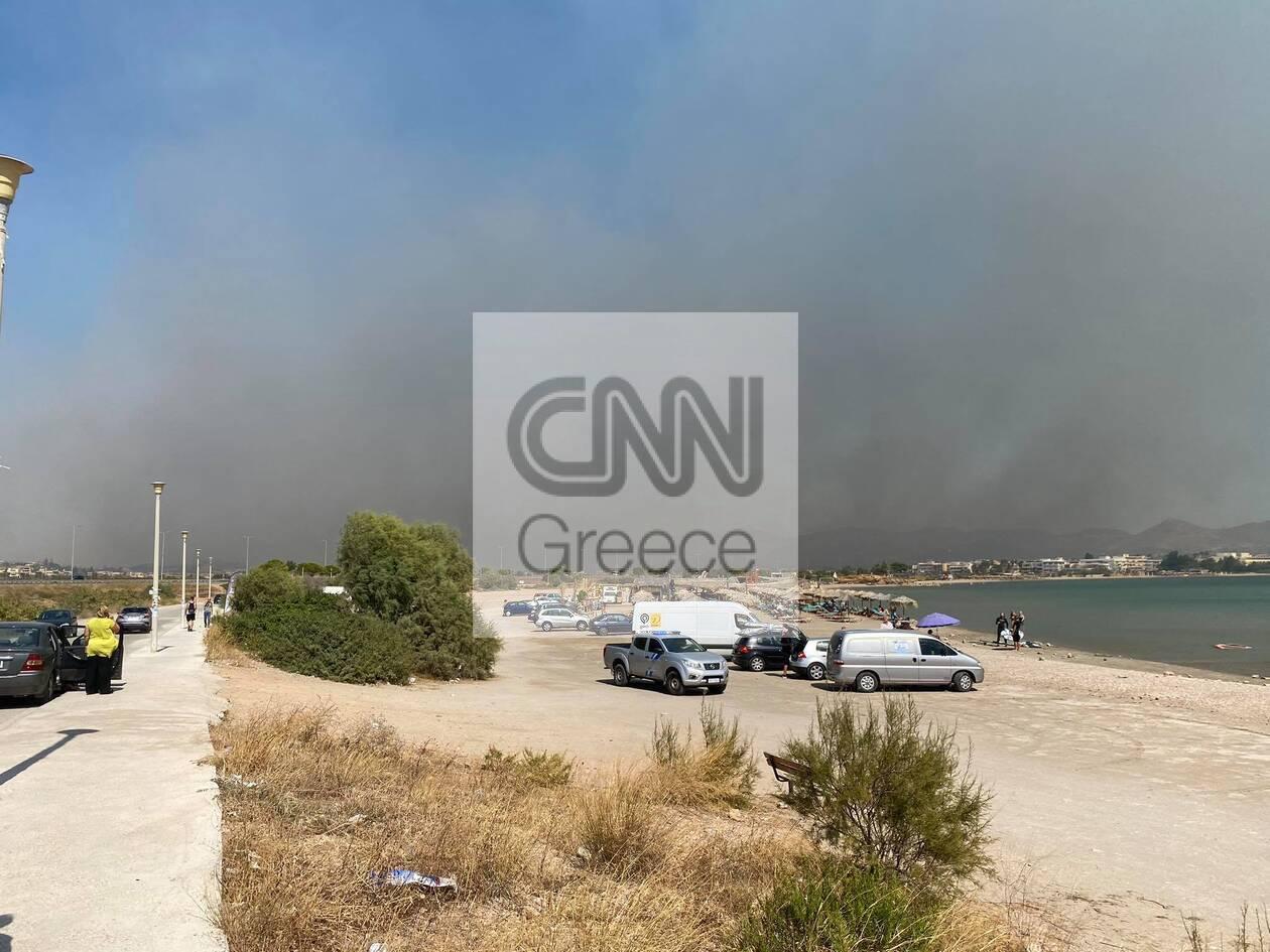 https://cdn.cnngreece.gr/media/news/2020/09/09/233818/photos/snapshot/5f58d7250356d.jpg