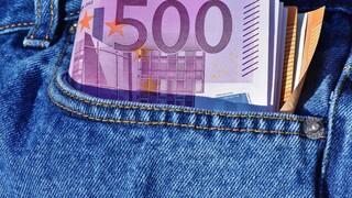 Επίδομα 534 ευρώ: Σήμερα η καταβολή του στους δικαιούχους