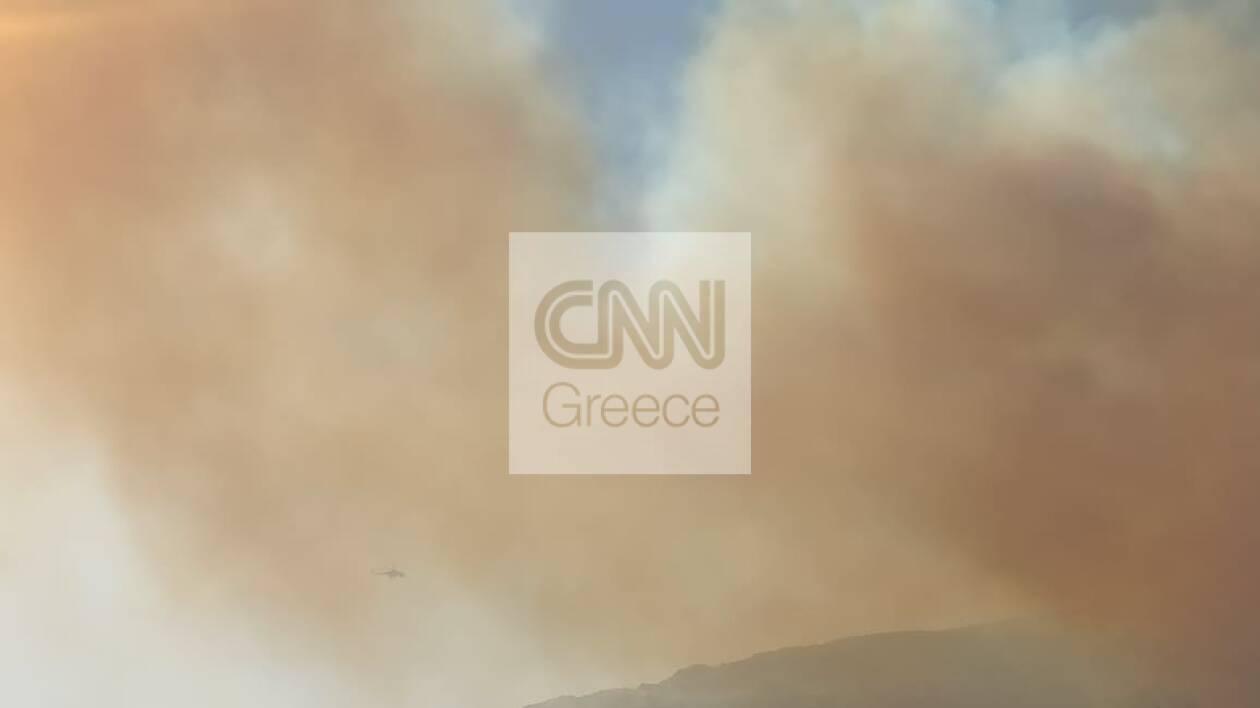 https://cdn.cnngreece.gr/media/news/2020/09/09/233832/photos/snapshot/5f58e862aca4e.jpg