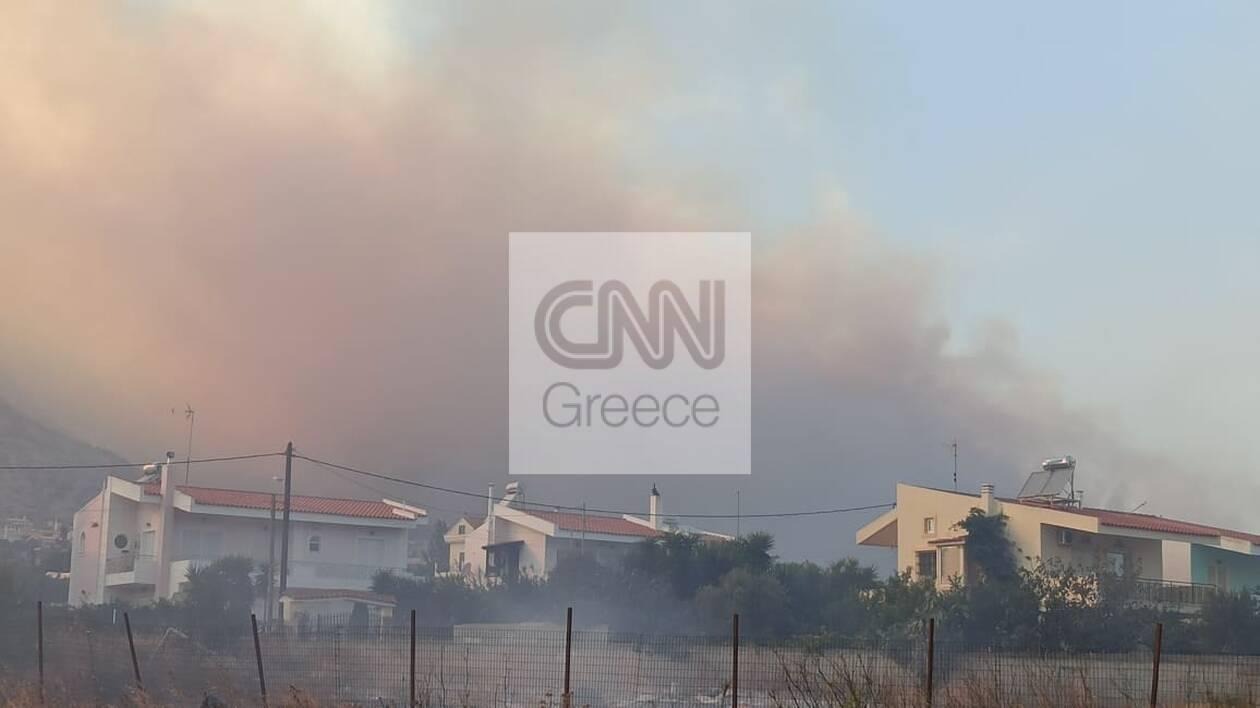 https://cdn.cnngreece.gr/media/news/2020/09/09/233832/photos/snapshot/5f58e86327484.jpg