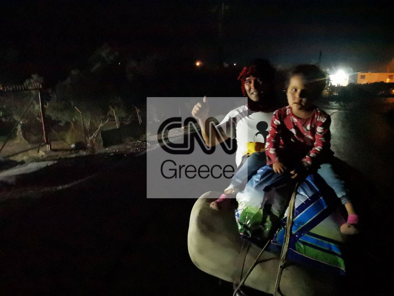 https://cdn.cnngreece.gr/media/news/2020/09/09/233855/photos/snapshot/119024993_714826419097627_5308628931900049924_n.jpg