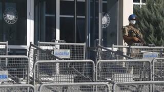 Τουρκία: Καταδίκη δημοσιογράφων που αποκάλυψαν την ταυτότητα πρακτόρων της ΜΙΤ