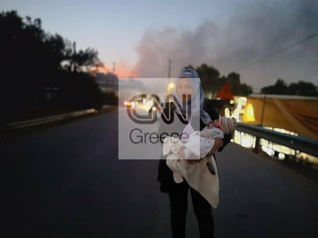 https://cdn.cnngreece.gr/media/news/2020/09/09/233863/photos/snapshot/119021603_689767081622486_5596251562060828699_n.jpg
