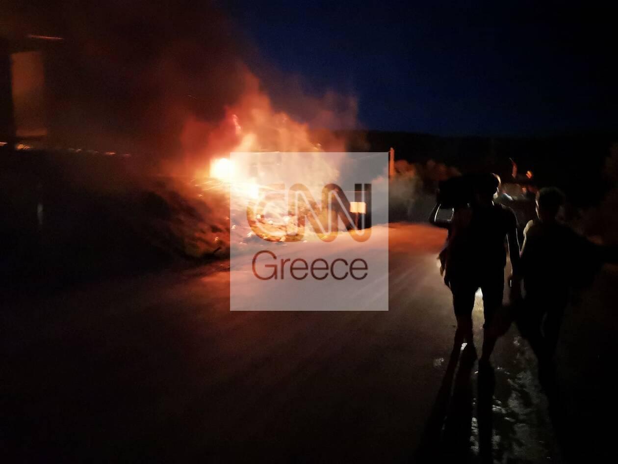 https://cdn.cnngreece.gr/media/news/2020/09/09/233863/photos/snapshot/119081792_758805661354531_2209581854449402762_n.jpg