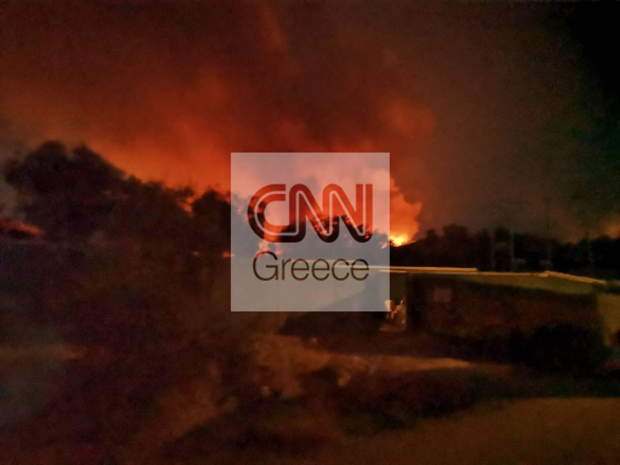 https://cdn.cnngreece.gr/media/news/2020/09/09/233863/photos/snapshot/119085560_985984968551148_3054218436867037508_n.jpg