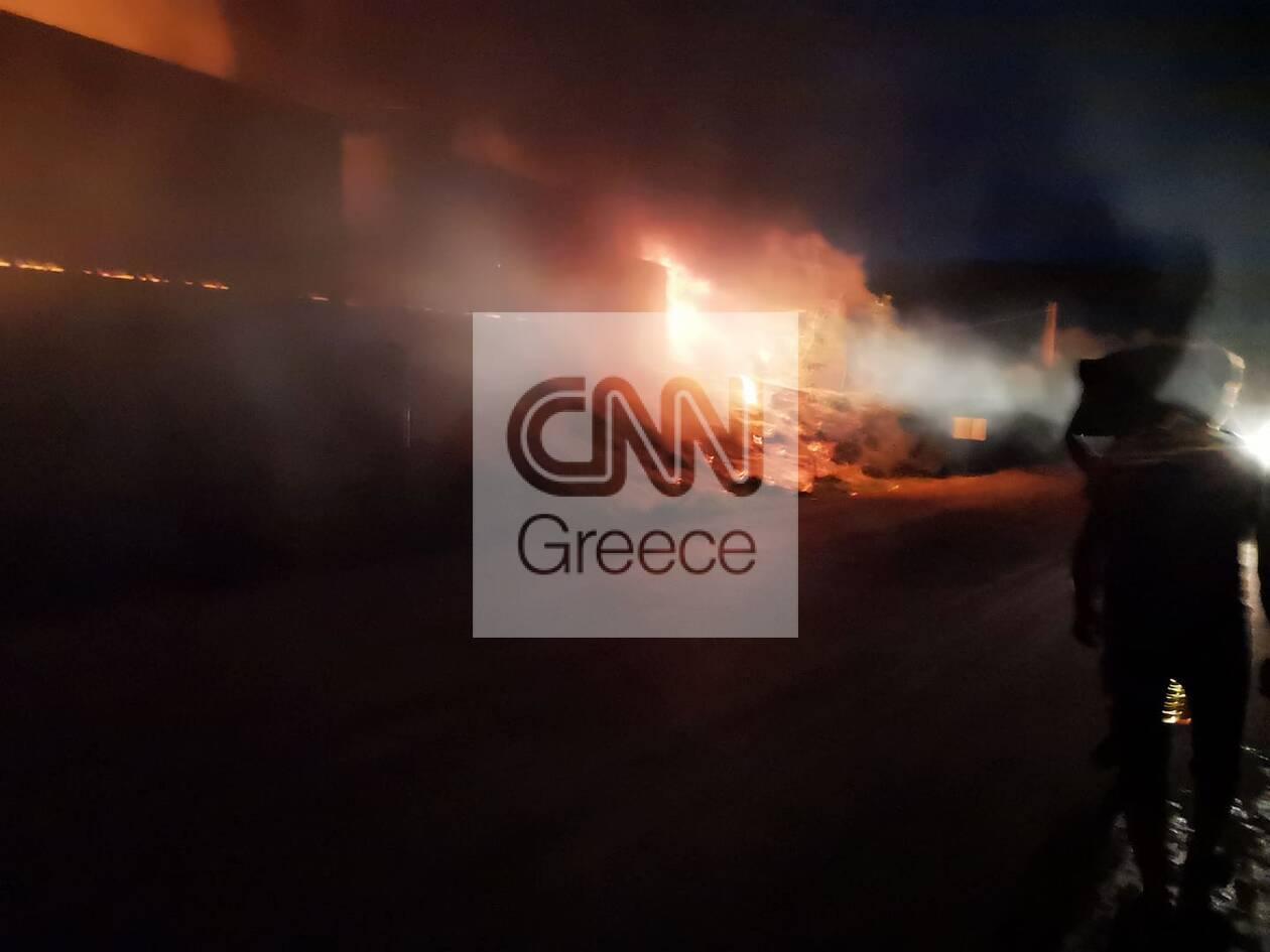 https://cdn.cnngreece.gr/media/news/2020/09/09/233863/photos/snapshot/119118512_330498521599772_3501718666227400089_n.jpg
