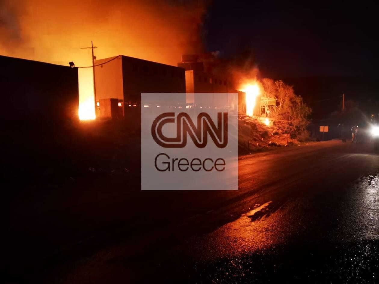 https://cdn.cnngreece.gr/media/news/2020/09/09/233863/photos/snapshot/119123393_1603772433122889_7122223905463453623_n.jpg