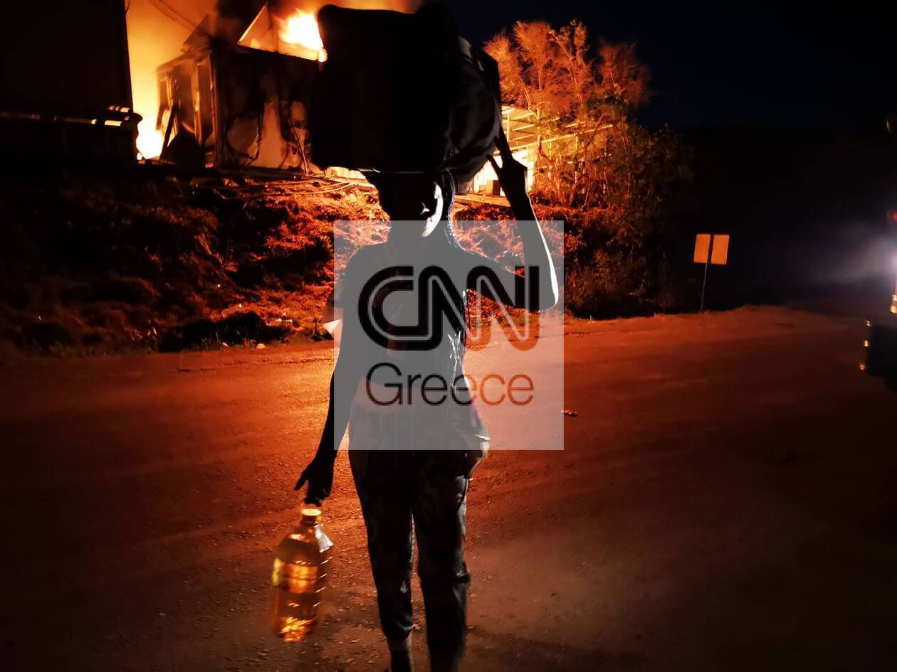 https://cdn.cnngreece.gr/media/news/2020/09/09/233864/photos/snapshot/119193224_331166738118388_5440460042626822064_n.jpg