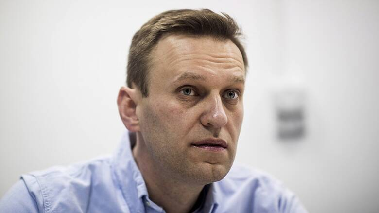 Υπόθεση Ναβάλνι - Πομπέο: Ανώτεροι αξιωματούχοι της Μόσχας πίσω από την απόπειρα