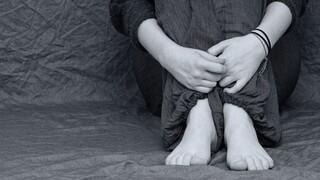 Αυξάνονται οι αυτοκτονίες στην Ελλάδα: Οι θλιβεροί αριθμοί