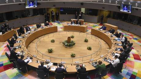 Στο «τραπέζι» του Eurogroup η δημοσιονομική ευελιξία για το 2021