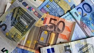 Αποπληθωρισμός 1,9% τον Αύγουστο – Πού καταγράφηκαν οι χαμηλότερες τιμές