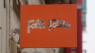 Σκάνδαλο Folli Follie: Οι απολογίες των Δημήτρη και Τζώρτζη Κουτσολιούτσου